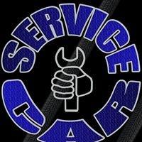 Service Car S.n.c.