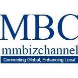 Myanmar Business Channel