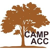 Camp ACC-Appalachian Christian Camp