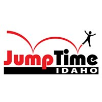 Jump Time Idaho Twin Falls
