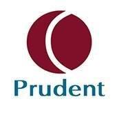 Prudent Financial Planning Services Ltd