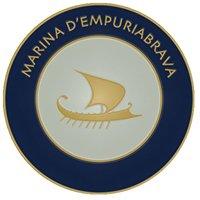 Marina d'Empuriabrava