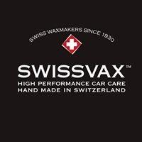 Swissvax Thailand