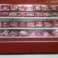 Jacks wholesale meats