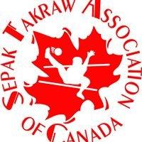 Takraw Canada (STAC)