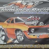 A&W Performance Racing