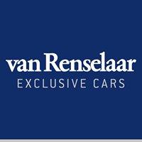 Van Renselaar Cars