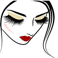 Blink Lash Extensions Services