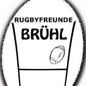 Rugbyfreunde Brühl - Förderer des Rugbysports