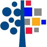 Fundación General de la Universidad de Burgos