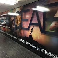 The Center for Enhanced Academic Experiences at Lycoming College