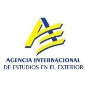 Agencia Internacional de Estudios en el Exterior