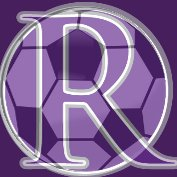 Rockford University Women's Soccer