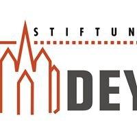Stiftung DEY