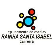 Agrupamento de Escolas Rainha Sta. Isabel