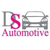 D S Automotive