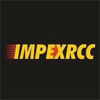 Impexrcc