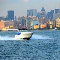 NY Harbor Yacht Charters