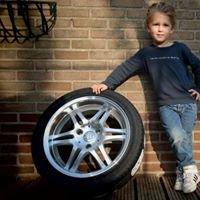 Wouda Wheels Automotive