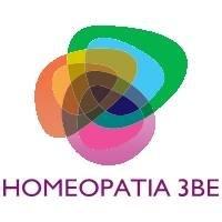 Homeopatia 3BE