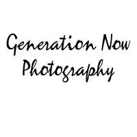 Generation Now Photography