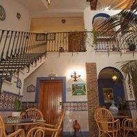 Hostal San Juan -  Salobreña