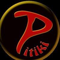 Café Bar Pitiki