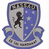 Hoërskool Nassau, Mowbray
