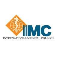 International Medical College - IMC