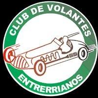 Club de Volantes Entrerrianos - Pagina Oficial