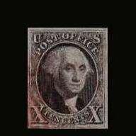 usa-stamps.com