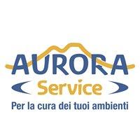 Aurora Service Impresa di pulizia