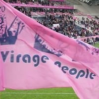 Virage des Dieux Officiel