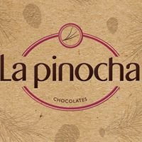 La Pinocha Chocolates