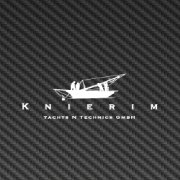 Knierim Yacht n' Technics GmbH