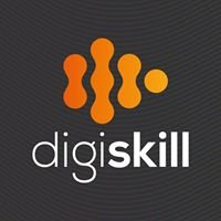 digiskill GmbH - We do digital.
