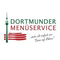 Dortmunder Menüservice
