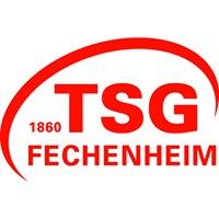 TSG Fechenheim 1860 e. V.