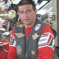 Atelier Ducati Servizio