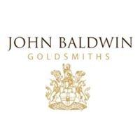 John Baldwin Goldsmiths