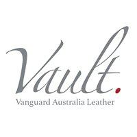 Vault Australia