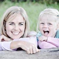 Cape Town Parenting Coach