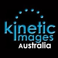 Kinetic Images Australia