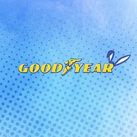 Goodyear Tyres Barbados