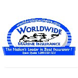 Worldwide Marine Underwriters Insurance
