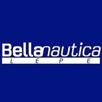 Bella Náutica SL
