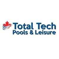 Total Tech Pools and Leisure