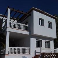 Villa Las Palmas