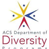 ACS Diversity