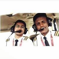 Ninety Nines Flying School